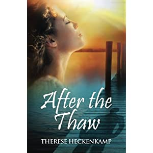After the Thaw (Frozen Footprints) (Volume 2)