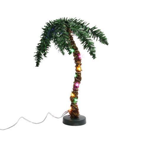 dci Merry Desk Tree