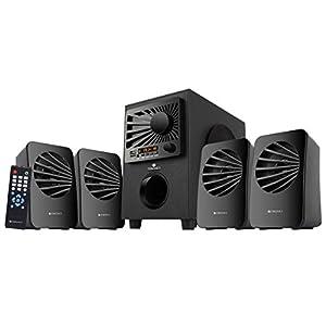 Zebronics PC Speaker