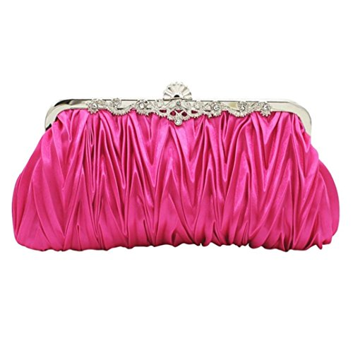 Clearance Sales Envelope Evening Bag AfterSo Womens Girls Gifts Cellphone Bag (27cm/10.63