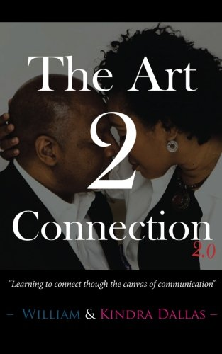 The Art 2 Connection 2.0: The skill connection through the canvas of communication pdf