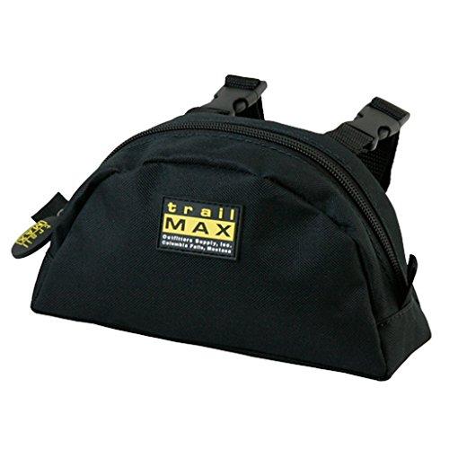 TrailMax Original Pommel Pocket