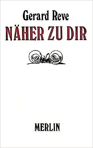 Autor*innen von Homo-Lektüre