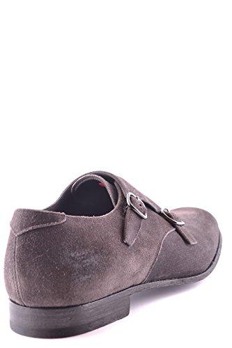 Church's , Chaussures de ville à lacets pour homme gris gris