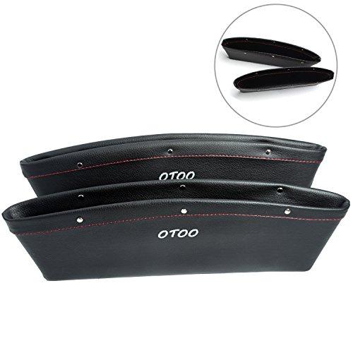 OTOO Organizer Console Storage Catcher product image