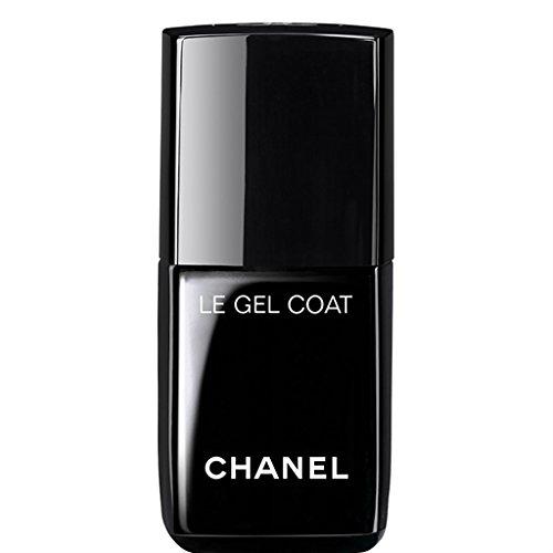 Chanel Eye Gel