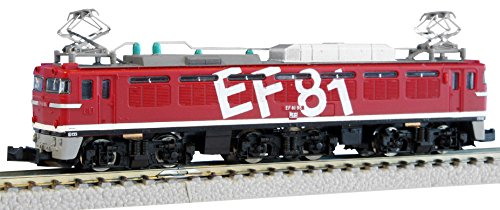 【超目玉枠】 ロクハン Zゲージ T015-3 ロクハン EF81形 電気機関車 EF81形 レインボー塗装 Zゲージ B01C5KGGZK, PISTACCHIO:8958aa92 --- a0267596.xsph.ru