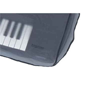 Chord Keyboard Cover - 1175 x 303/430 x 60mm