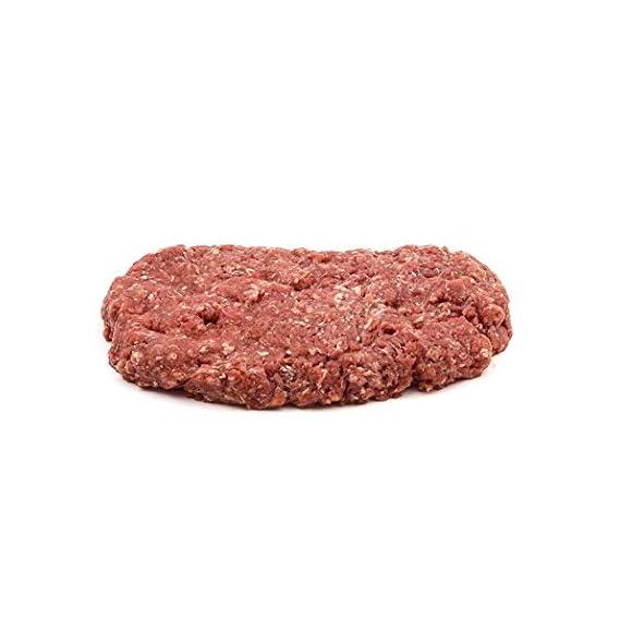 Fresh Mutton Mince 250 gm