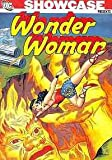 Showcase Presents: Wonder Woman Vol. 3