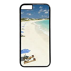 Beautiful Illustrations 1 Slim Soft Cover For Samsung Galaxy S5 Cover Case TPU Black Cases