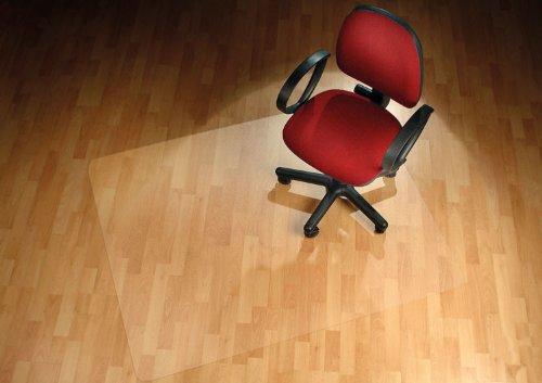 Eine Unterlage Für Den Bürostuhl Bietet Ihnen Viele Vorteile