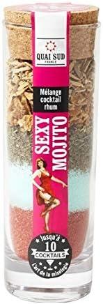 TotalCadeau - Tubo de ensayo con mezcla para cóctel sexy ...