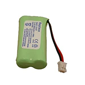 bateria Sagem D16T D16T Duo 2