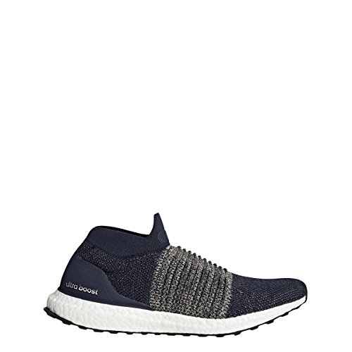 adidas Originals Men's Ultraboost Laceless Legend Ink/Legend/Ink/Raw Gold cheap price original get authentic fast delivery sale online sale latest sale affordable 3kaMJ0