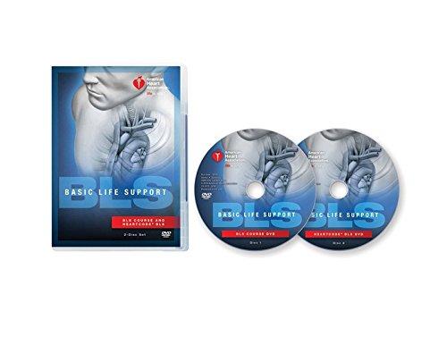 basic-life-support-bls-dvd-set-15-1011
