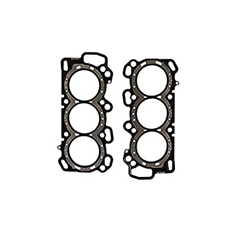 Automotive Parts & Accessories Head Gasket Set Timing Belt