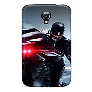 Defender Cases For Galaxy S4 Black Friday