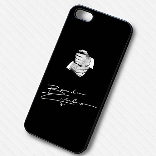 He is bennedict pour Coque Iphone 6 or 6s Case M5B1VN