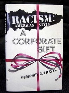 Racism: American Style a Corporate Gift