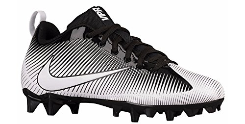 kids football shoes - 3