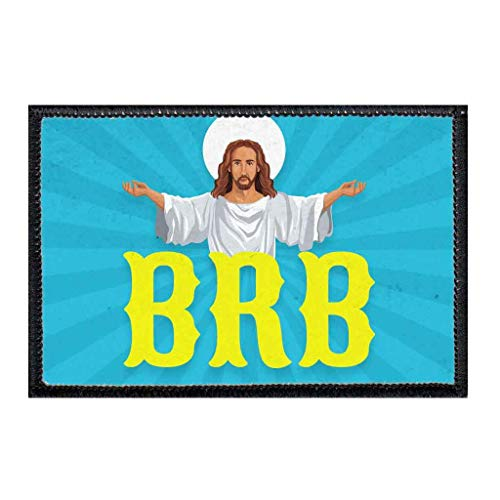 jesus patches iron on for kid buyer's guide for 2020