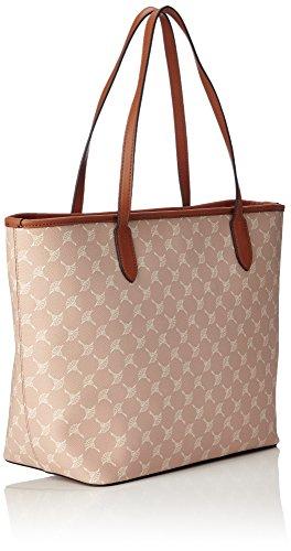 Lhz Lara shoppers Rose Cortina Joop Shopper zUTtRq