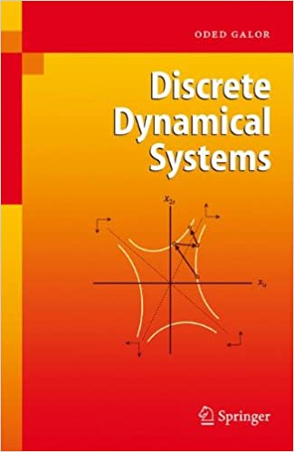 Discrete dynamical systems oded galor 9783642071850 amazon discrete dynamical systems 2007th edition fandeluxe Choice Image
