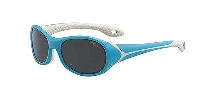 prix imbattable remise pour vente magasiner pour le luxe Cébé Flipper Lunettes de Soleil