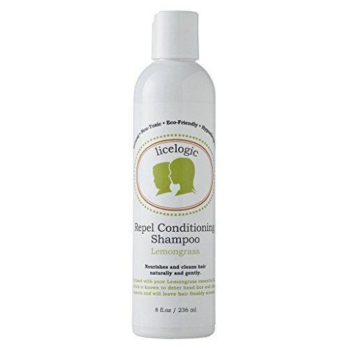 licelogic-natural-enzyme-based-lice-repel-conditioning-shampoo-lemongrass-8-oz-repels-lice-detangles