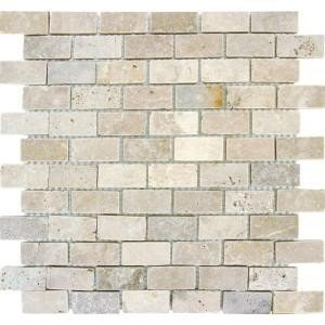 ms-international-1-in-x-2-in-chiaro-brick-travertine-mosaic-floor-wall-tile-single-sheet-sample-samp