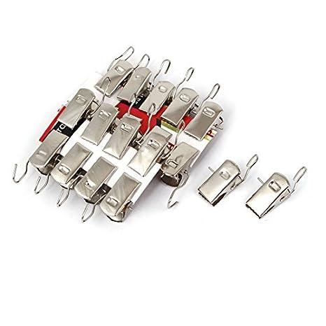 Adaptador de grifo doble en Y entrada//salida rosca de 3//4 laton C17798 AERZETIX