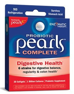 enzymatic-therapy-pearls-intensive-care-probiotics-caps-90-ct
