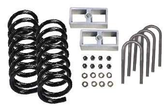 s 10 truck lowering kit - 9