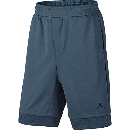 Jordan Men's 23 Lux Short