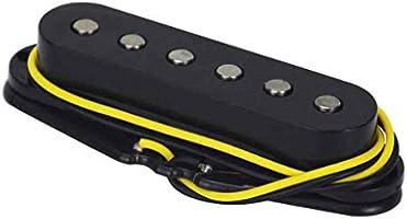 DealMux 3 PCS M8 Di/ámetro 32 mm Di/ámetro de la bola de pl/ástico palanca perilla del mango Negro de Maquinaria Torno