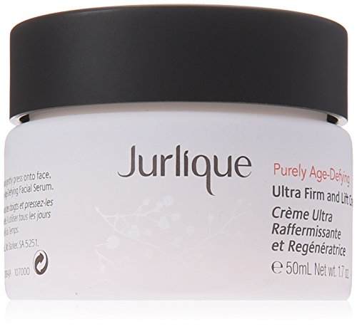 Jurlique Ultra Firm and Lift Cream, 1.7 Ounce