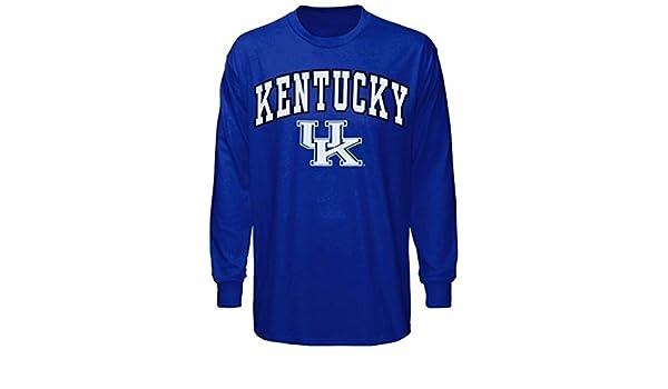 Universidad de Kentucky ropa camiseta camiseta baloncesto Jersey ...