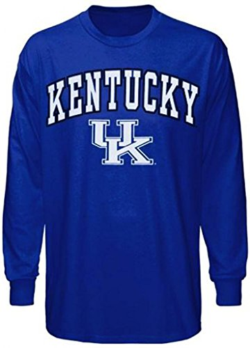 Kentucky Wildcats Basketball Jersey - University of Kentucky Apparel Shirt T-Shirt Basketball Jersey Beanie Wildcats 2XL