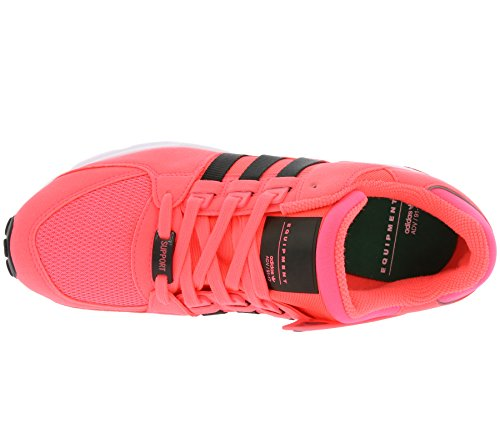 Sneakers Rf Low Pink Adidas 'EQT Unisex Adults Top Support nwIx0qgSC