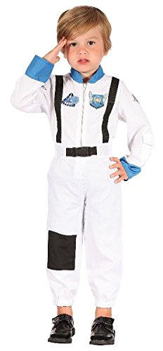 Astro (Spaceman Costume Uk)