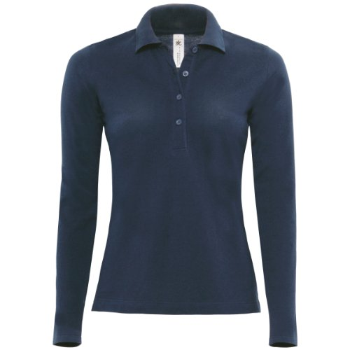 d4ba7d87502 Best Womens Polos - Buying Guide