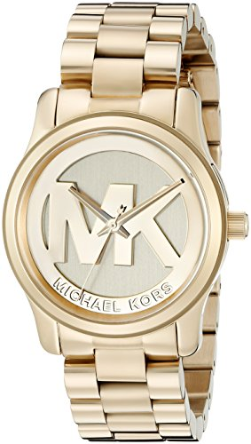 michael-kors-womens-runway-gold-tone-watch-mk5786