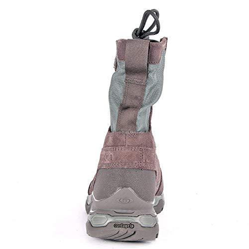 online store b837d 25bd9 Salomon Forces Jungle Ultra - Buy Online in Oman. | Shoes ...