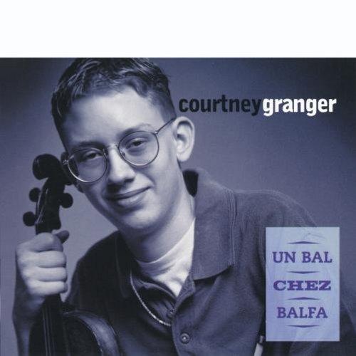 Un Bal Chez Balfa by Rounder