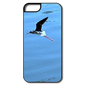 Amazing Design Flying Bird Case For Iphone 6 4.7 Inch Cover For Him