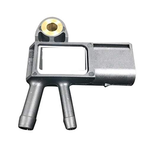 TOOGOO For Various Mercedes Dpf Exhaust Pressure Sensor Genuine A0061539528: