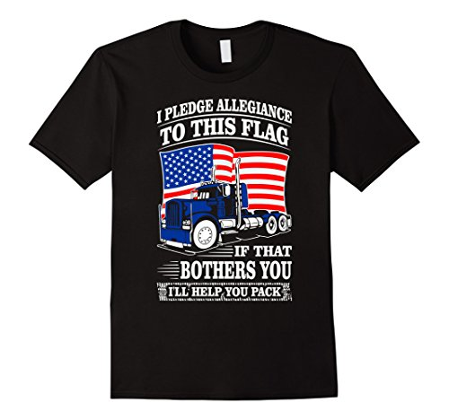 mens-i-pledge-allegiance-to-this-flag-ill-help-you-pack-t-shirt-xl-black