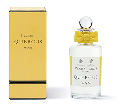 penhaligons-quercus-cologne-34-fl-oz
