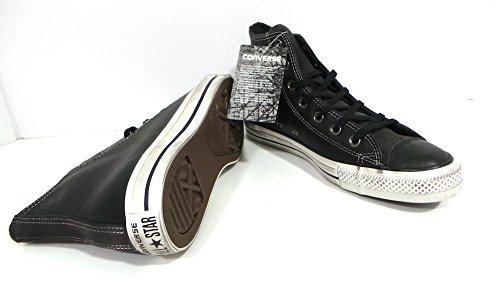 sneakers scarpe CONVERSE 158963C HI CTAS alte Vedi DISTRESSED Foto unisex SExSwvf